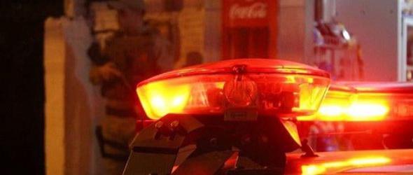 Bandidos armados rendem vítima e roubam Corolla em Forquilhinha